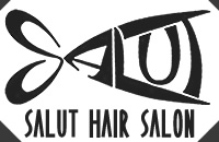 SALUT HAIR SALON - サリュー・ヘアサロン
